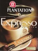 Expresso pur Arabica - Product