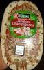 Pizza Jambon Champignons - Product