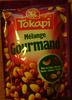 Tokapi - Mélange Gourmand - Product