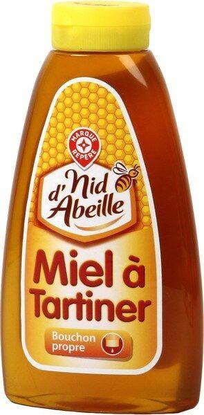 Miel squeezer - Prodotto - fr