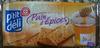 Pain d'Épices Miel - Produit