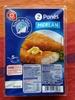 2 Panés merlan - Product