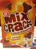 Mix Crack - Product