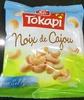 Noix de Cajou - Product