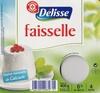 Faisselle - Product