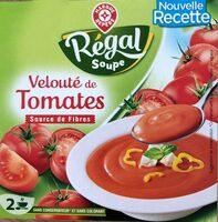 Velouté de Tomates - Product - fr