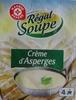 Crème d'Asperges - Product