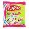 Acidulo's goût tutti frutti - Produit