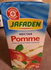 Nectar Pomme - Product