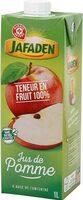 Jus de pomme abc - Product