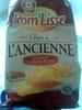 Chips à l'Ancienne saveur jambon fumé - Product