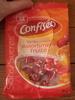 Bonbons durs Assortiment Fruité Sans Sucre - Product