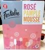 Rosé Pamplemousse - Product
