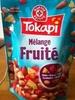 Mélange fruité - Product
