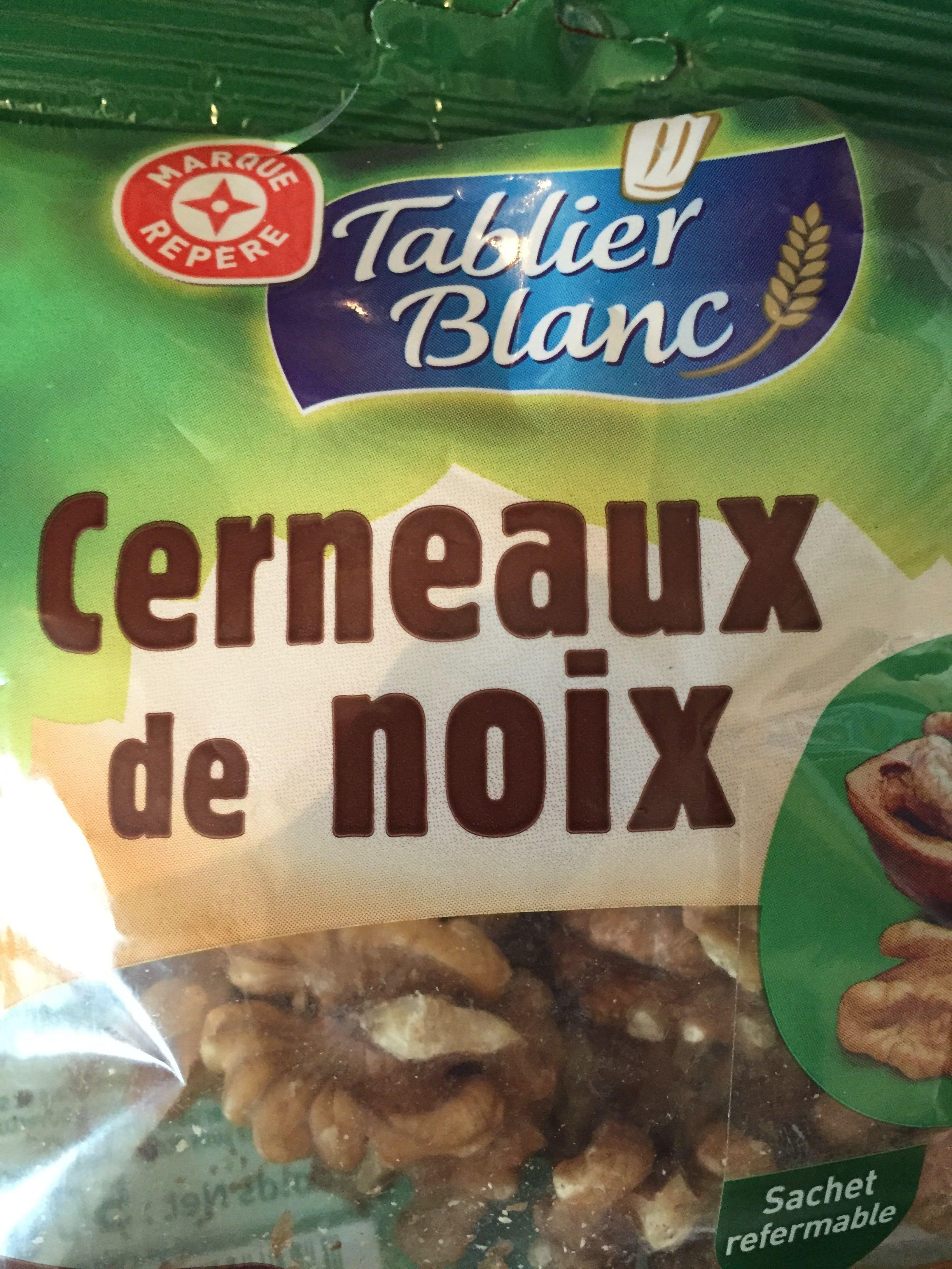 Cerneaux de noix - Product