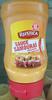 Sauce samouraï flacon souple - Product