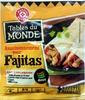 Assaisonnement pour Fatijas - Product