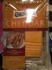 Cheddar - Produit
