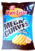 Mega Curves Nature - Product