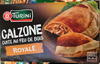 Calzone Royale - Product