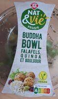 Bouddha Bowl - Produit