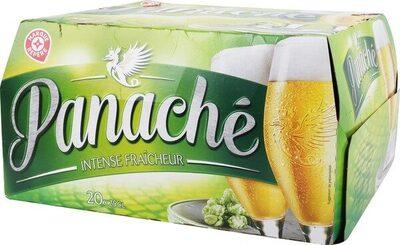 Panache 0.5% - Product