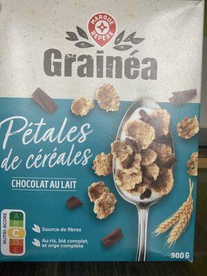 Grainea - Produit - fr