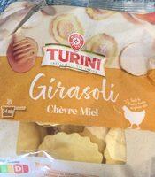 Girasoli - Produit - en