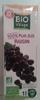 100% pur Jus de raisin Bio Village - Product
