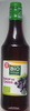 Sirop de cassis - Product