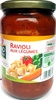 Ravioli aux Légumes - Producto
