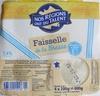 Faisselle de la Bresse (7,4 % MG) - Product