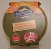 Pâté de campagne au piment d'Espelette - Produit