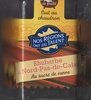 Rhubarbe du Nord-Pas-de-Calais - Product