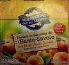 Yaourts au lait entier de Haute-Savoie - Product