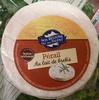 Fromage perail lait de brebis Nos Régions Ont Du Talent - Product