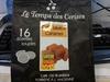 Cafe saveur caramel - Produit