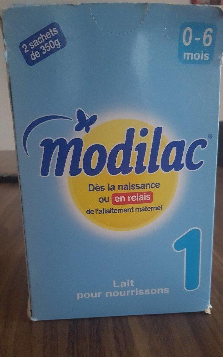 L'allaitement maternel - Product - fr