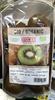 Kiwi Hayward bio - Product