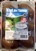 Kiwi de l'Adour - Product