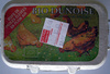 Oeufs de poules élevées en plein air - Produit