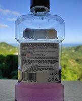 Listerine Total Care - Produit - fr