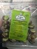 Escargots petits gris préparés surgelés - Product