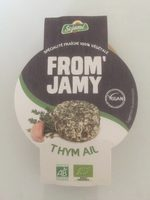 From'Jamy Thym ail - Product