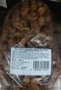 Grosses cacahouètes sucrées - Product