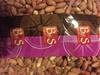 Arachides Brunes - Product