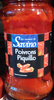 Poivrons piquillo - Product