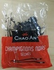 Champignons noirs séchés - Product