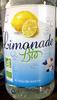 Limonade Bio - Producto