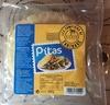 Pitas - Produit